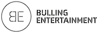 Bulling Entertainment